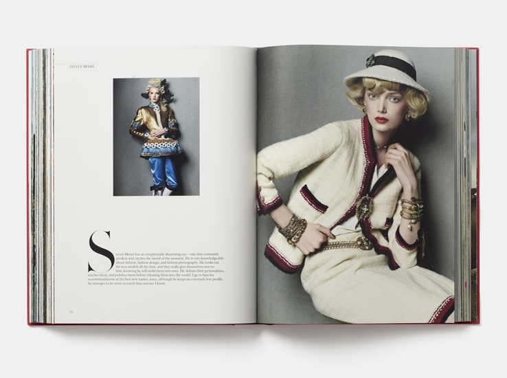 grace-the-american-vogue-years-book-2luxury2-inside-1
