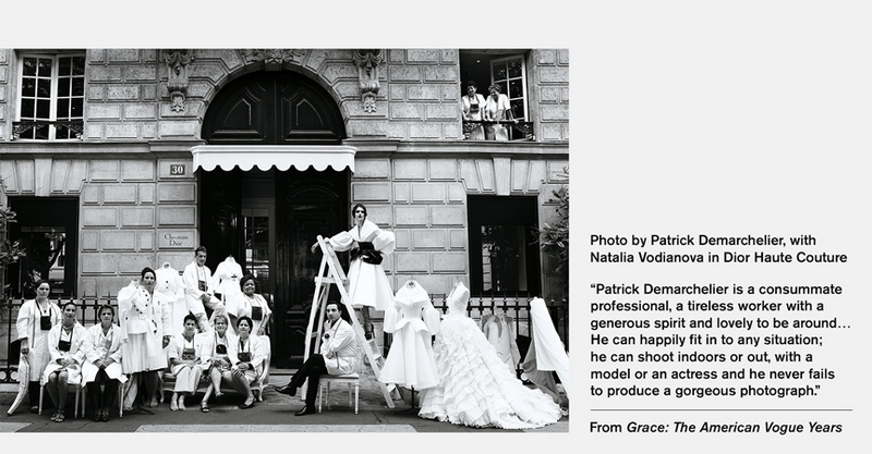 grace-the-american-vogue-years-book-2luxury2