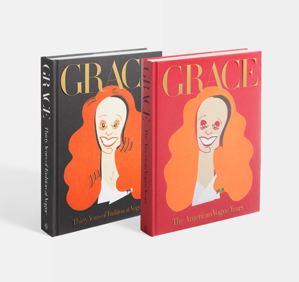 grace-the-american-vogue-years-book-2luxury2cover