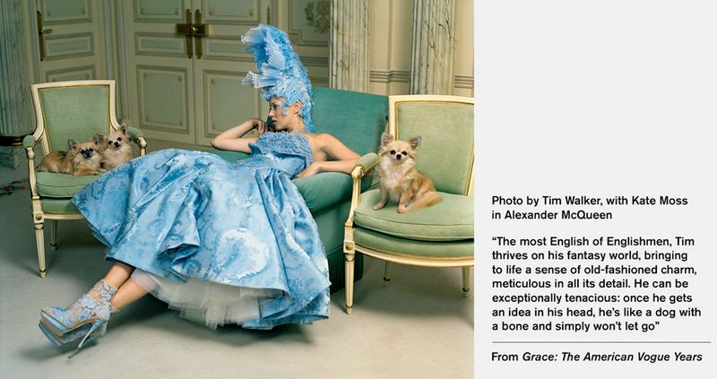 grace-the-american-vogue-years-book-pages