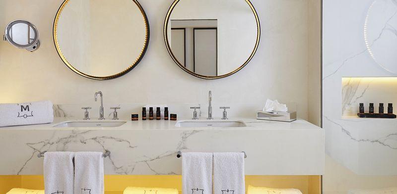 Gran Hotel Montesol Ibiza CurioHotels-2016-bathroom
