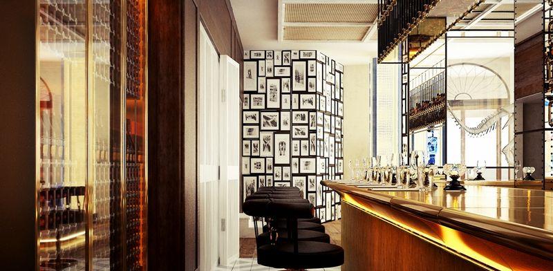 Gran Hotel Montesol Ibiza CurioHotels-2016-hotel lobby bar-