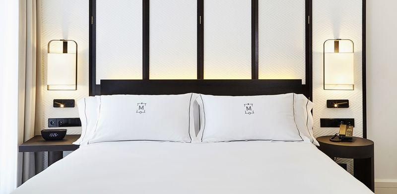 Gran Hotel Montesol Ibiza CurioHotels-2016