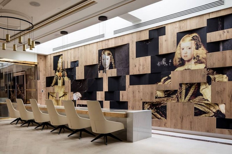 Gran Meliá Palacio de los Duques hotel Madrid - 2016 opening - 2luxury2com-