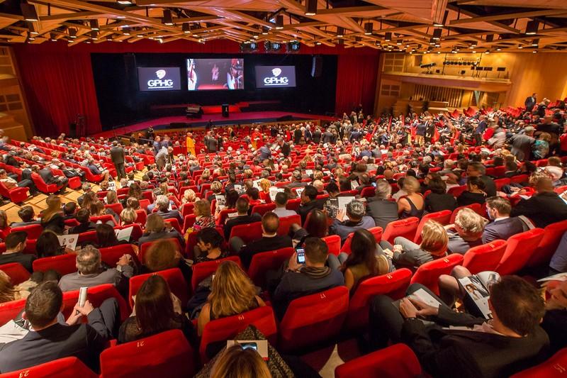 grand-prix-dhorlogerie-de-geneve-gphg-2016