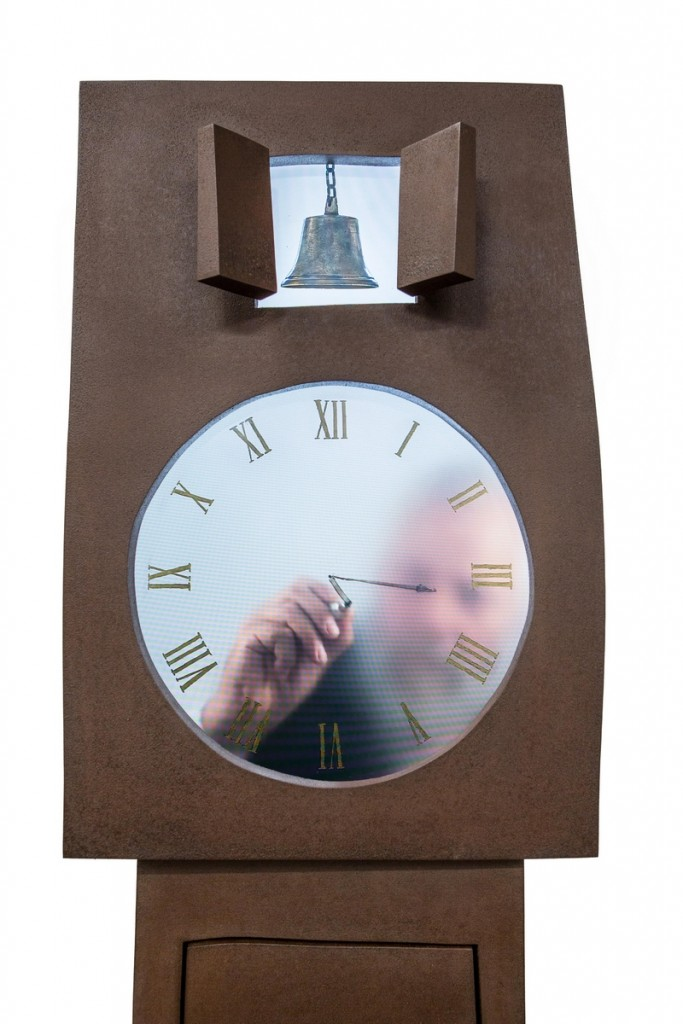 grandfather-clock-maarten-baas