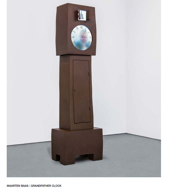grandfather-clock-maarten-bass