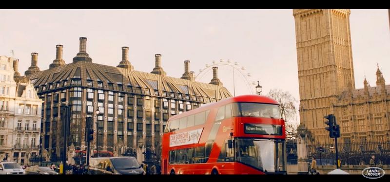 Great British Design Film