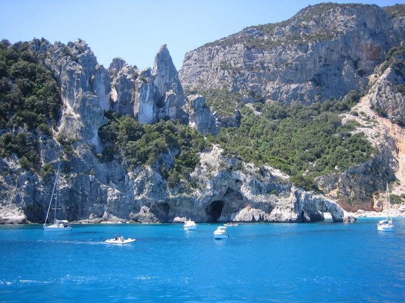 GrotteSardegna