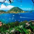 Guadeloupe 4