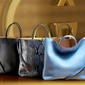 Gucci 2015 new reversible totes-  Spring Summer 2015-