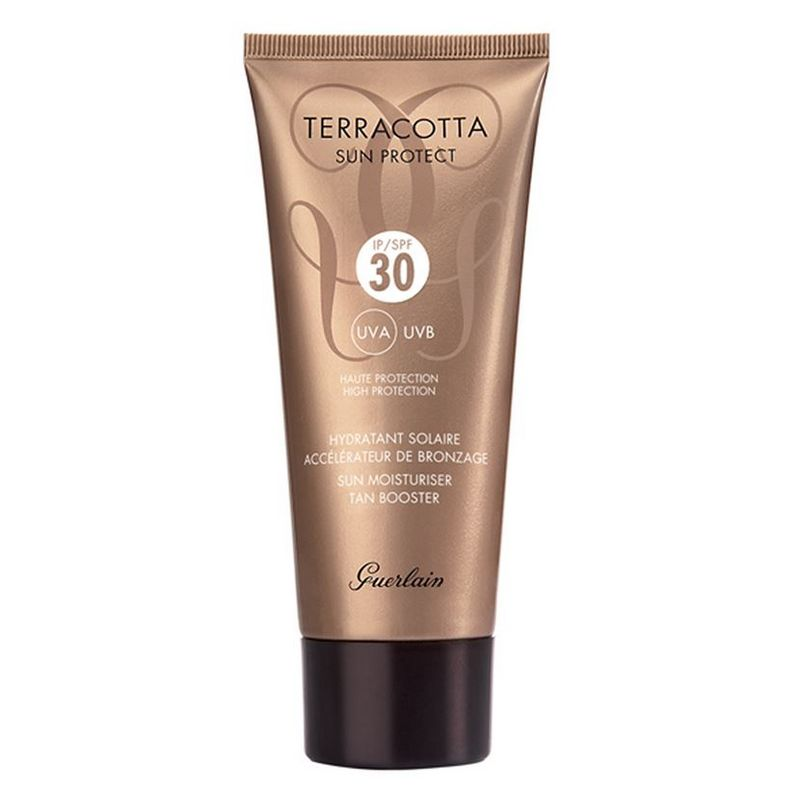 Guerlain Terracotta Sun Protect Sun Moisturiser Face and Body SPF 30
