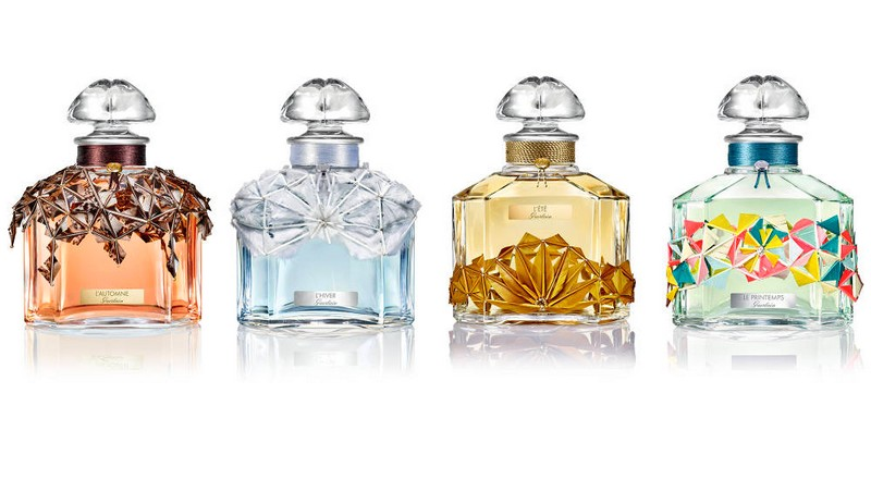 guerlain-new-perfumes