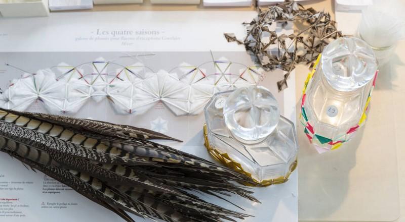 guerlain-presents-a-collection-of-four-eaux-de-parfum-inspired-by-the-four
