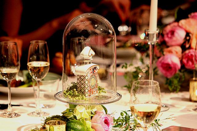 guerlain-x-arita-porcelain-lab-dinner