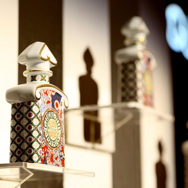 guerlain-x-arita-porcelain-lab-launch