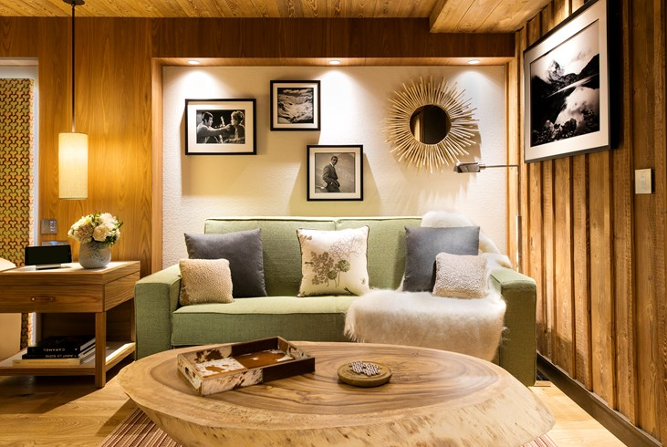hotel-barriere-les-neiges-courcheval-suite-les-neiges