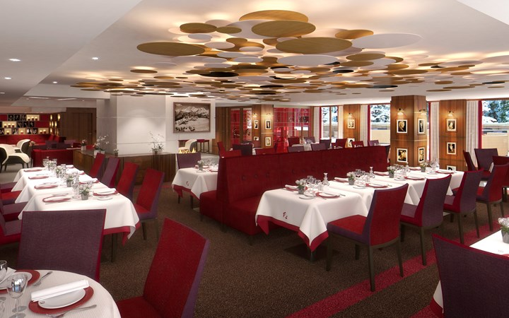 hotel-barriere-les-neiges-restaurant-details