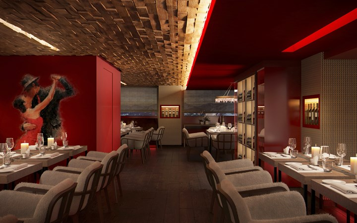 hotel-barriere-les-neiges-restaurants-details