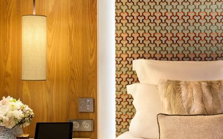 hotel-barriere-les-neiges-rooms-details