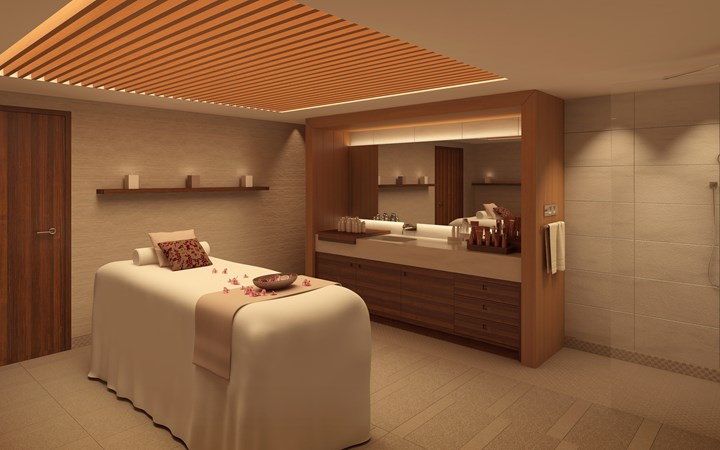 hotel-barriere-les-neiges-spa-rooms-details