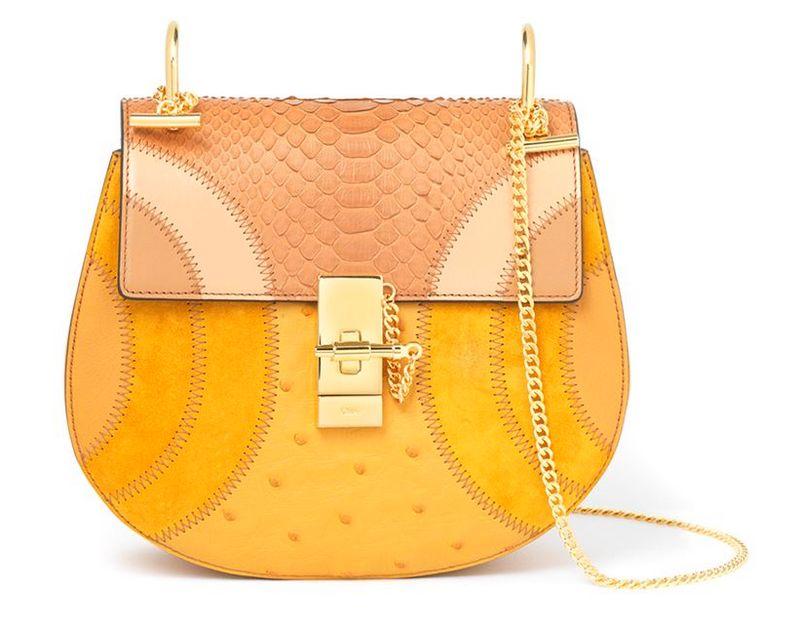 h-is-for-happy-chloe-drew-happy-python-shoulder-bag