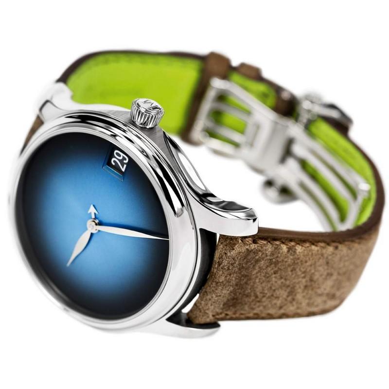 h-moser-cie-endeavour-perpetual-calendar-concept-funky-blue