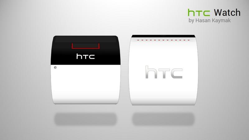 HTC smartwatchrenderingsconcepts