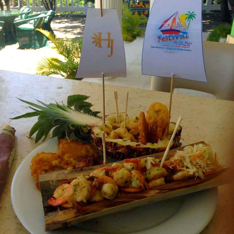 HaitiHabitation_Jouissaint-cuisine