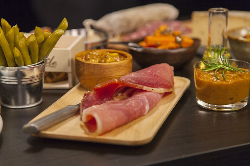 ham-an-example-of-house-made-charcuterie