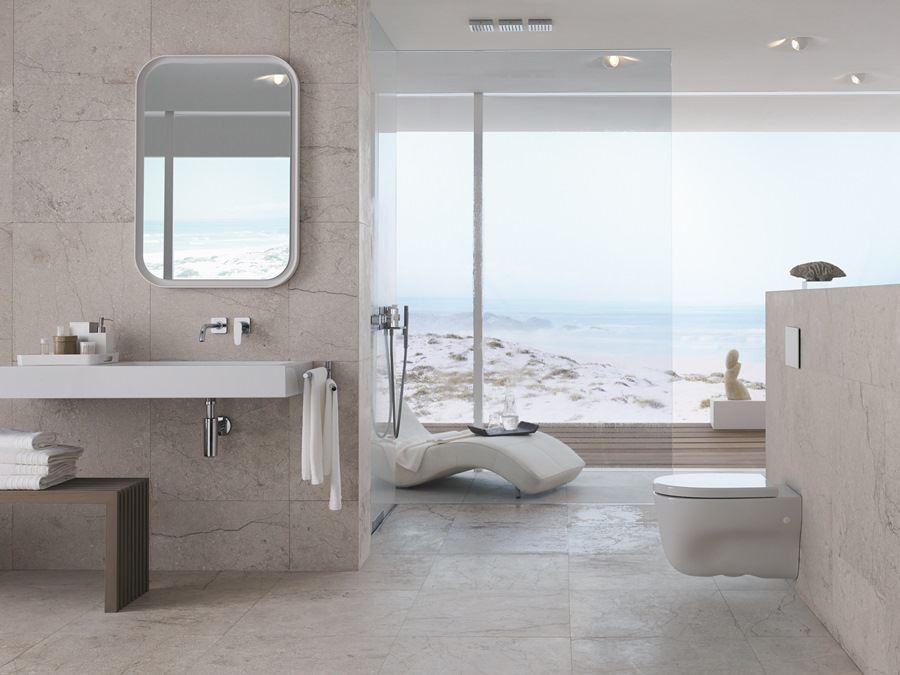 HANSGROHE   AXOR bathroom. Healthness  Best luxury bathroom brands   2LUXURY2 COM