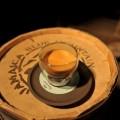 Hayman Jamaica Blue Mountain coffee-luxury coffee-