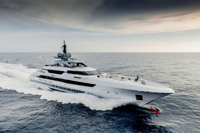 heesen-yachts-galactica-super-nova