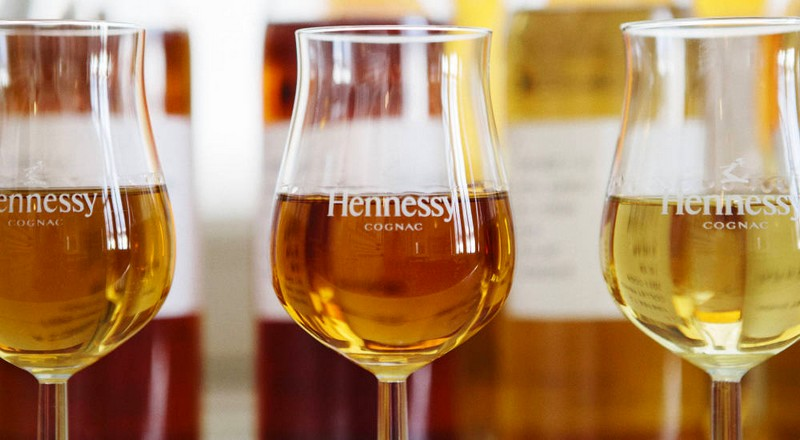 hennessy-debuts-master-blenders-selection-no-1-glasses