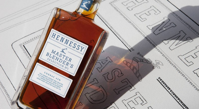 hennessy-debuts-master-blenders-selection-no-1-the-bottle