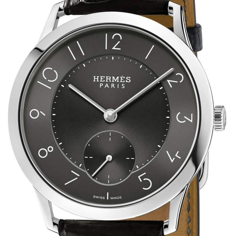 hermes-slim-dhermes-watch