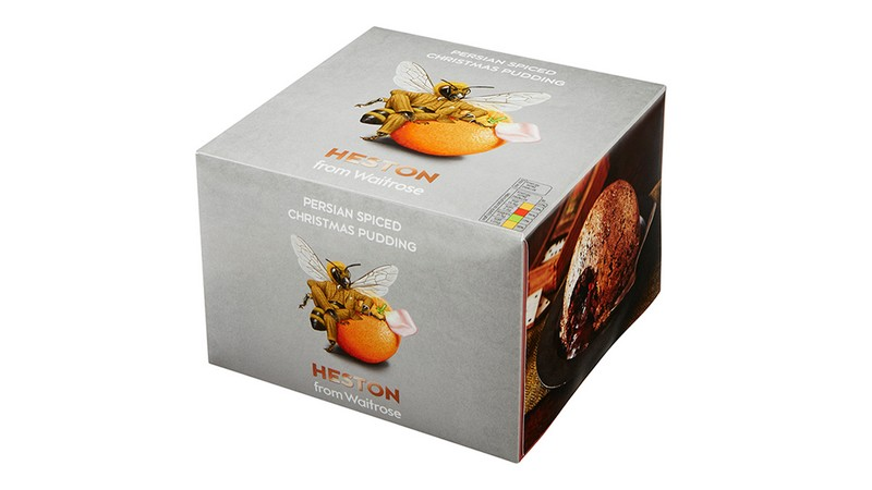 heston-from-waitrose-persian-spiced-christmas-pudding