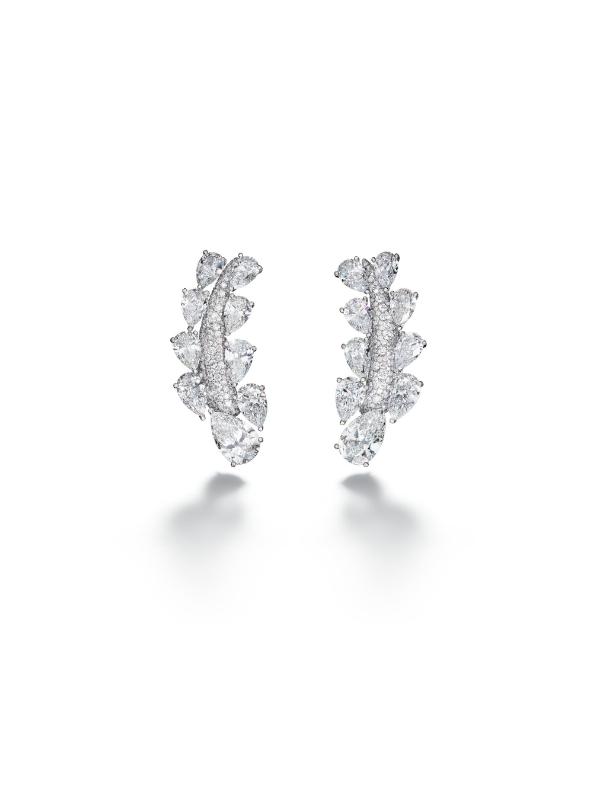 GRISOGONO-Earrings