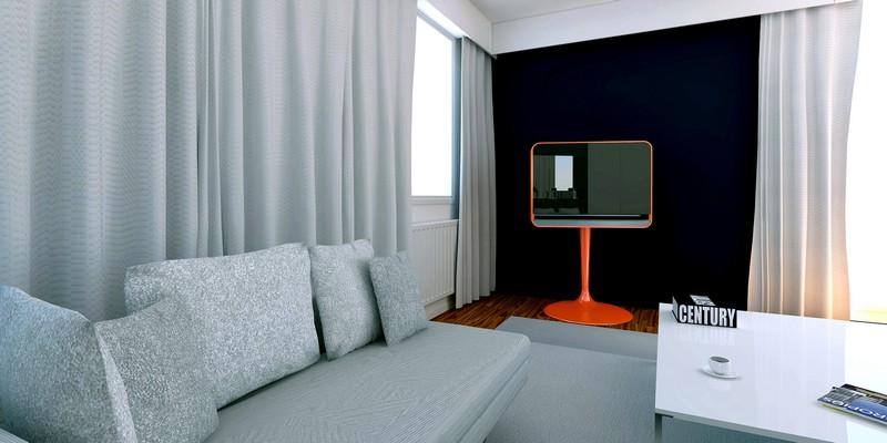 Hippolite tv made-to-measure-