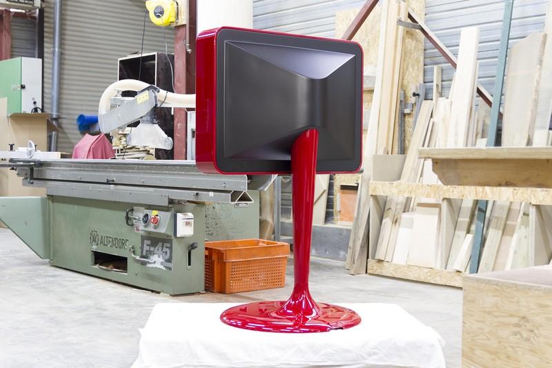 Hippolite tv made-to-measure--002