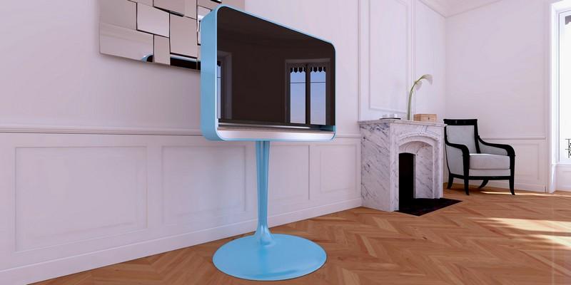 Hippolite tv made-to-measure---