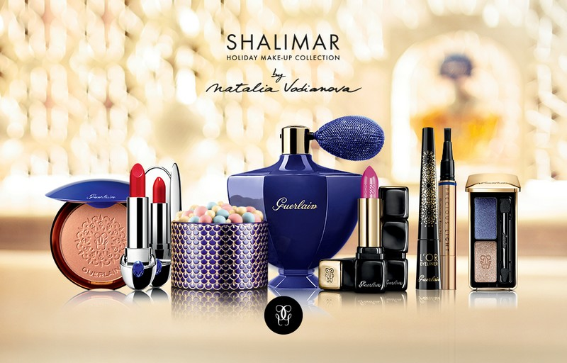 holiday-make-up-guerlain-shalimar-2016-2017