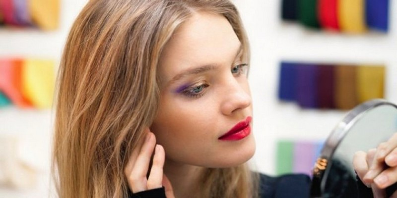 holiday-make-up-guerlain-shalimar