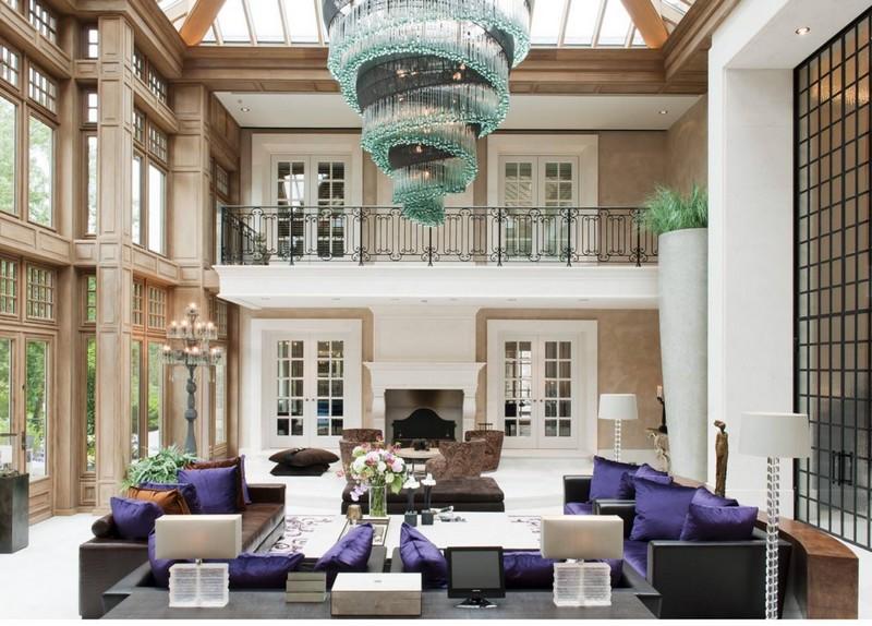 Honouring The Best of Luxury 2015