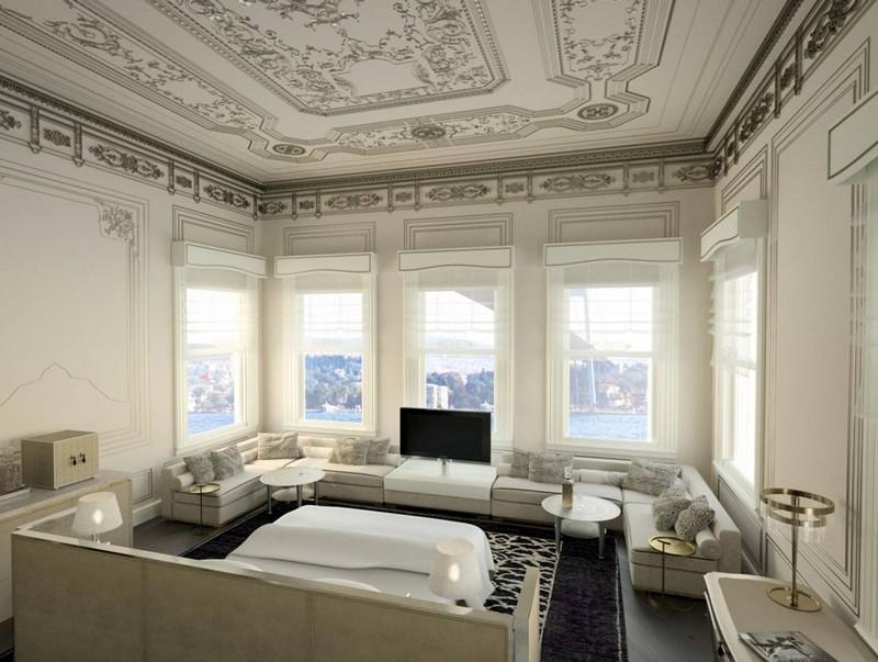 Honouring The Best of Luxury