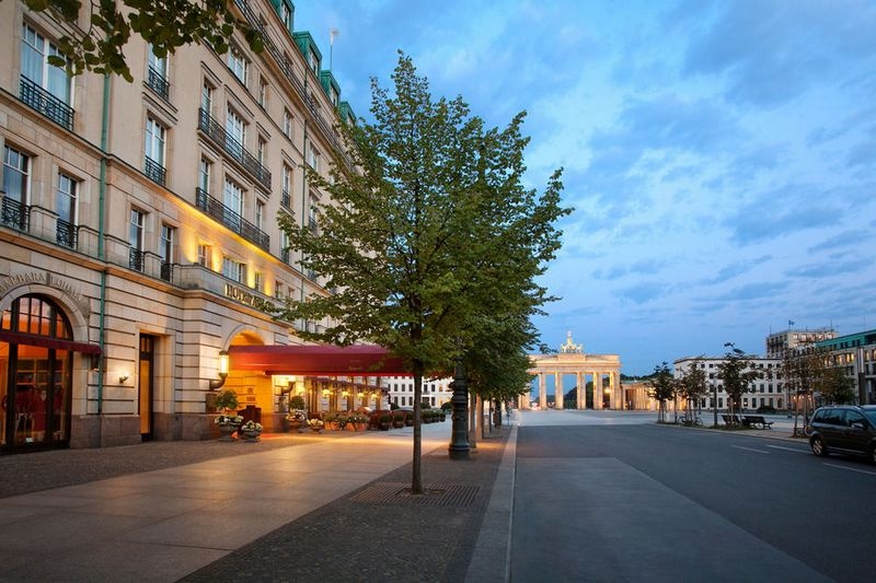 hotel-adlon-kempinski-berlin-germany