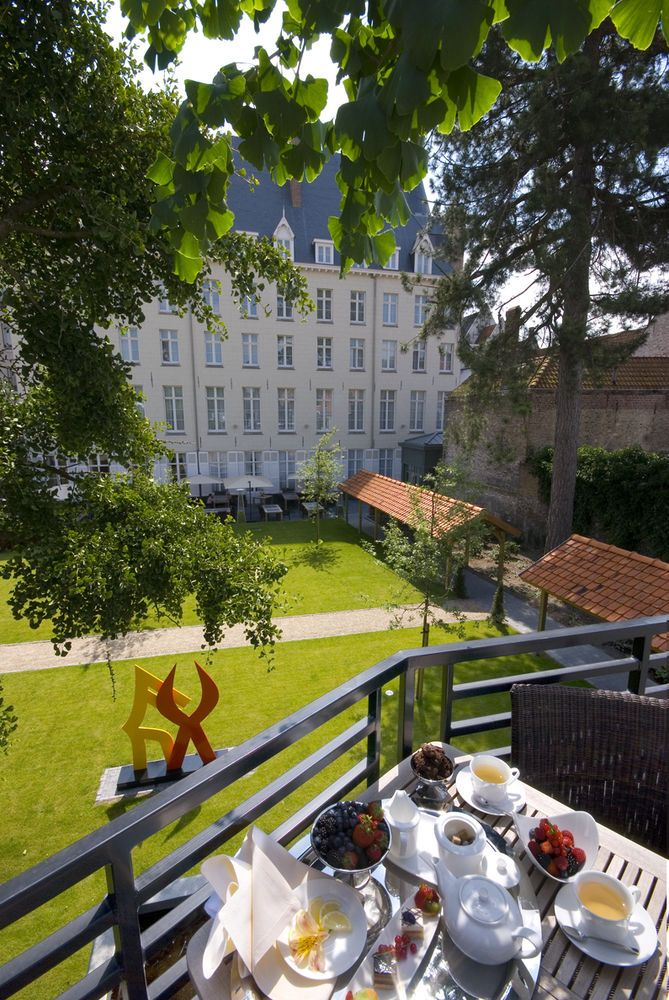 hotel-dukes-palace-bruges-bruges-belgium