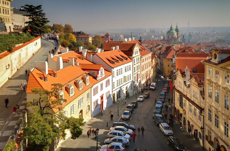 hotel-golden-star-prague-czech-republic