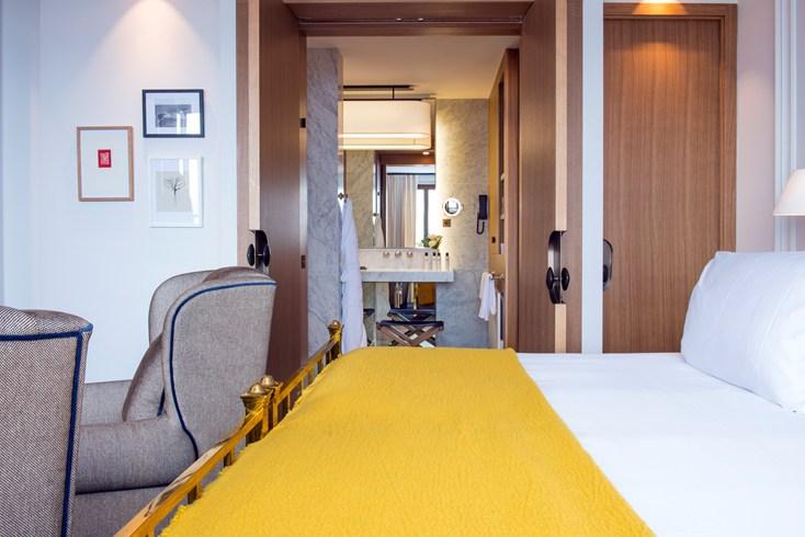 Hotel Royal - Evian Resort, Évian-les-Bains, France---001