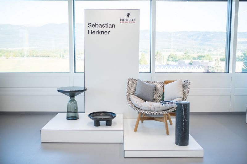 hublot-design-prize-has-become-an-unmissable-event-in-the-world-of-design-2luxury2-com